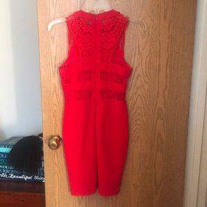 Express Dresses - Cocktail dress